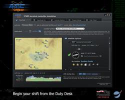 UI_DutyDesk