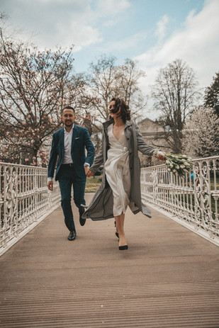 Hochzeit by Lovely us in Baden-Baden