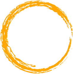 logo_hongkonggarden.png