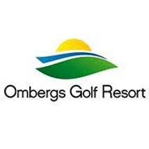ombergs golf resort.jpg