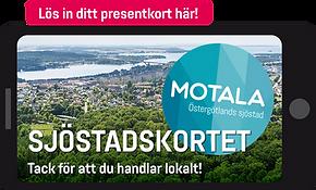 Sjöstadskortet.png