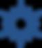 HarborFaith_Logo.png