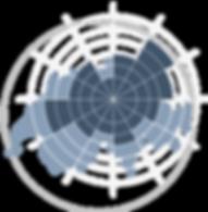 Intrapact_Intranet Extranet_Comitas AG_Schlieren Schweiz