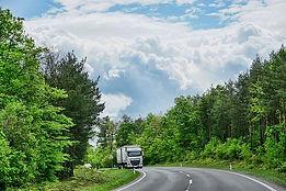 truck solution.jpg