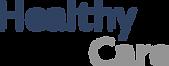 HealthyCare_Logo