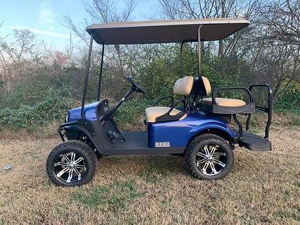 Golf Carts for Sale - Franklin, TN
