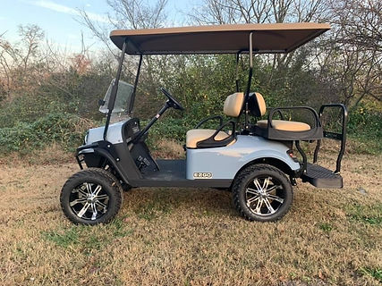 Golf Carts for Sale in Franklin, TN