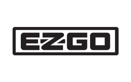 EZGO Golf carts for sale in Tennessee. Located in Franklin, TN just south of Brentwood and Nashville