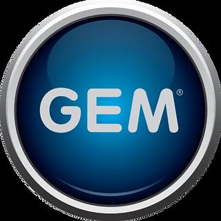 gem-logo_edited.png