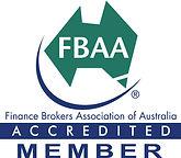 Logo_FBAA.jpg
