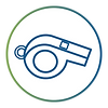 Icon_Whistle.png