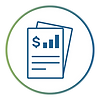 Icon_Money statements.png