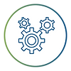 LAM_Icons (14).png