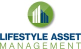 Logo_LAM Vector.png