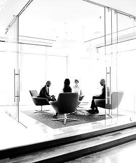 Modern Work Space_edited.jpg