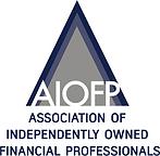 Logo_AIOFP.png