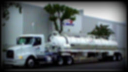 chemical distributor in California