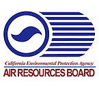 CA EPA Air Resouce Board