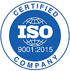 ISO 9001 2015 Image.png
