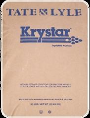 Tate & Lyle Krystar
