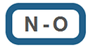 Chemicals Starting with letter N-O