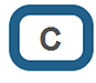 Chemicals Starting with letter C