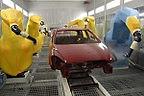 Automotive Specifications