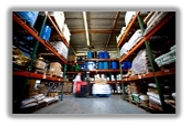 chemical distributor in California