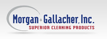 Morgan Gallacher supplies Miles Chemical with superior cleaning products