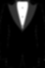 tuxedo-158342_1280.png