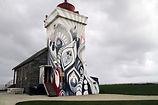 Lucy-Mclauchlan_Lighthouse (1).jpg