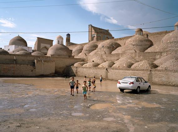 water-in-the-desert-marco-barbieri-19.jp