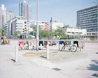 marco-barbieri-postmodernity-21.jpg