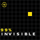 99percentinvisible.png
