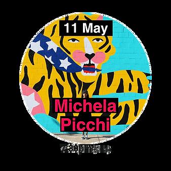 michelapicchi-episode.png