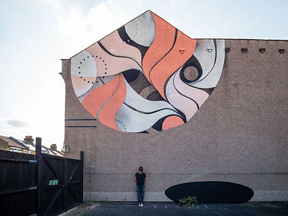 brooklyn-street-art-lucy-mclauchlan-Geor