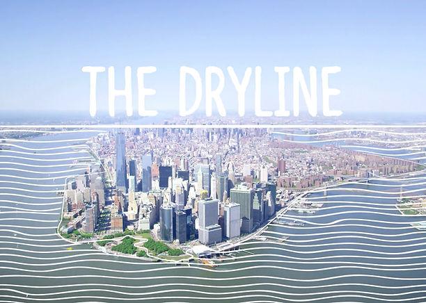 dryline.jpg
