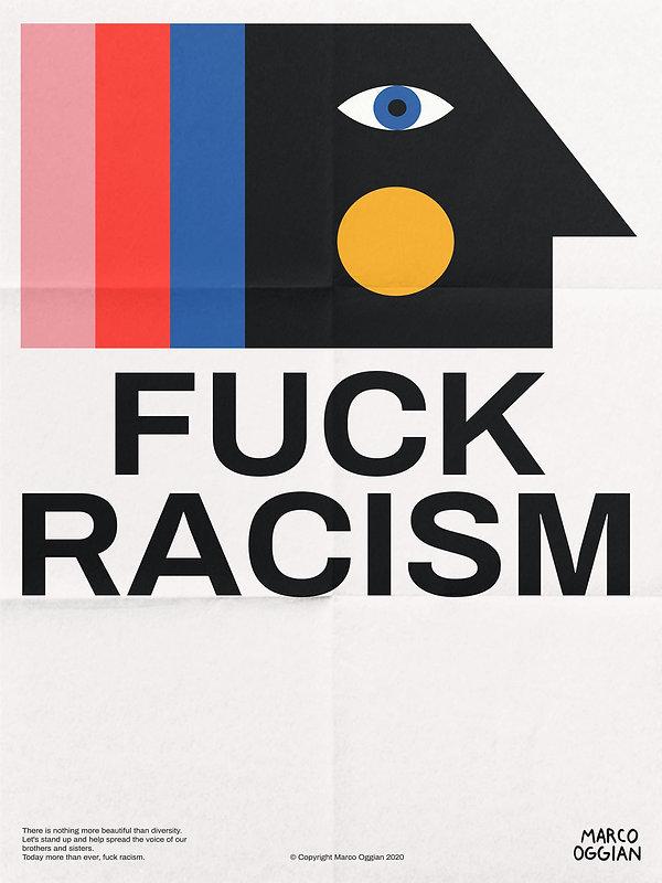 Fuck-Racism-Poster_Thumb.jpg