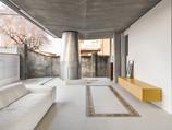 Galliate_private house