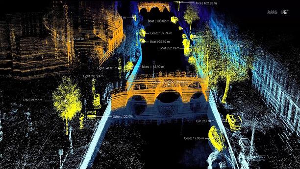 laserscape-2.jpg