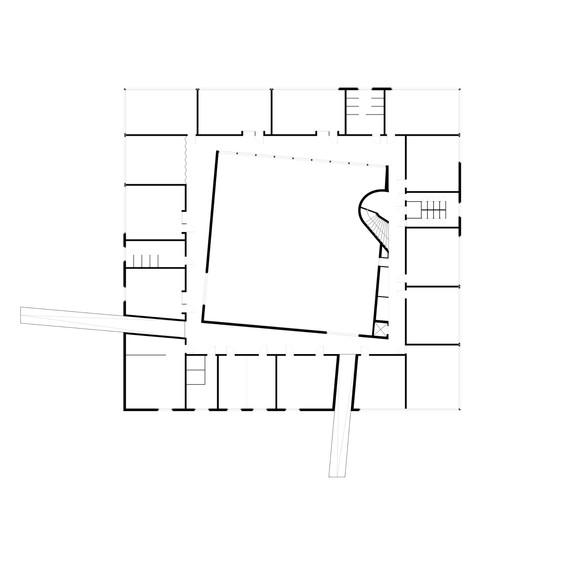 Elementary/Primary school
