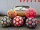 balls_cars_1.png