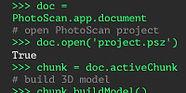 features_07.jpg