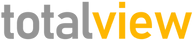 logo22_2.png
