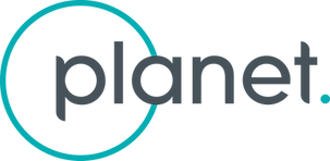 Planet_logo_New.png
