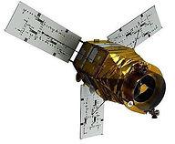 KompSat-3.jpeg