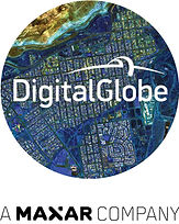 DigitalGlobe-Black-Logo.jpg