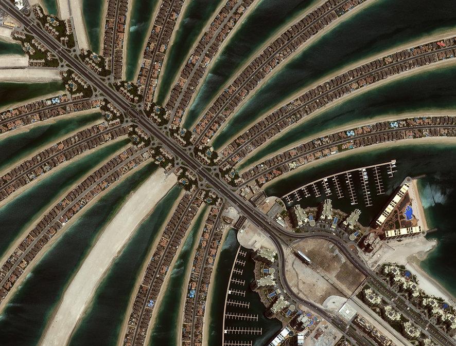 worldview-2-palm-island.jpg