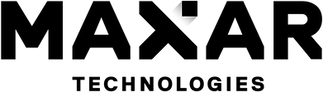 1280px-Maxar_Technologies_logo.svg.png