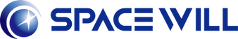 SpaceWill-Logo-1.png